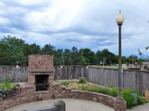 fireplace2-300x225.jpg