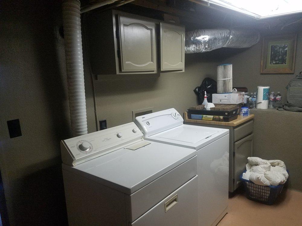 washer:dryer.jpg