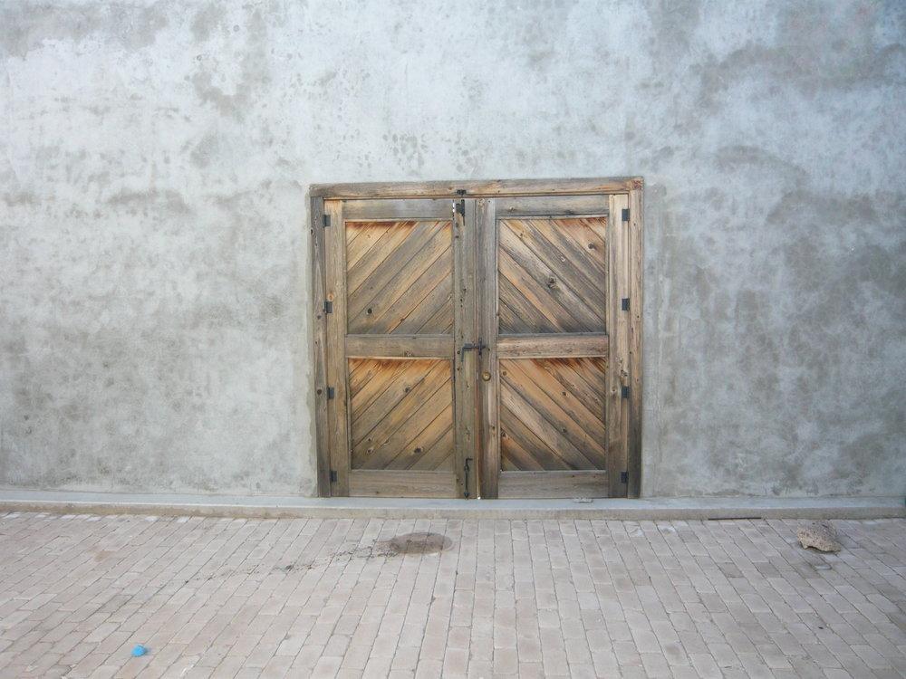 Door to alley.jpg