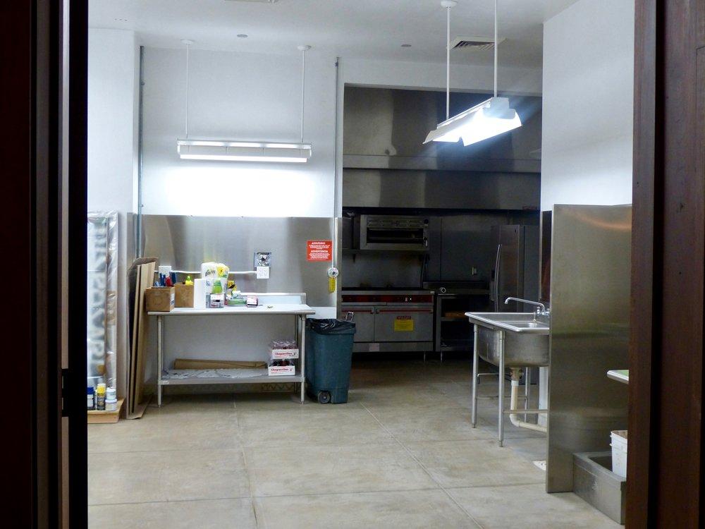 Kitchen:sink.jpg
