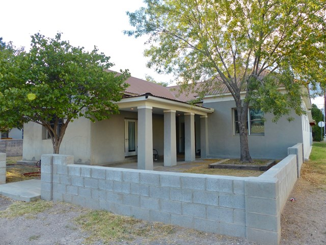 Offered At: $535,000