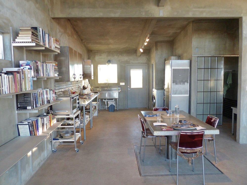 kitchen:diningsouth.jpg