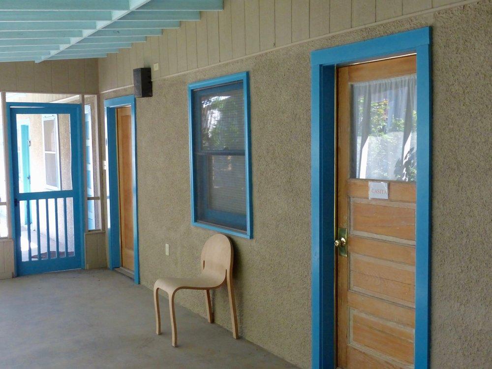 casita porch door.jpg