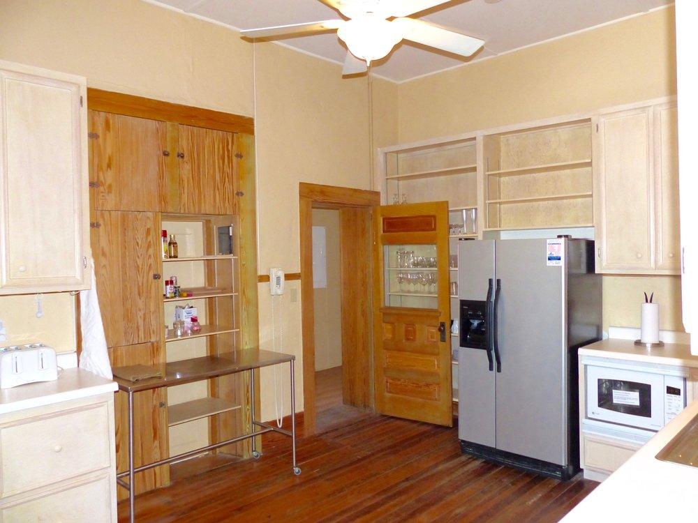 refrigerator.jpg