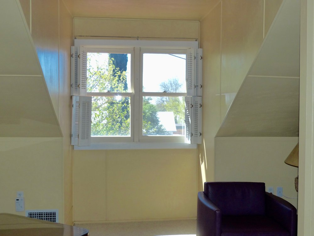 upstair window.jpg