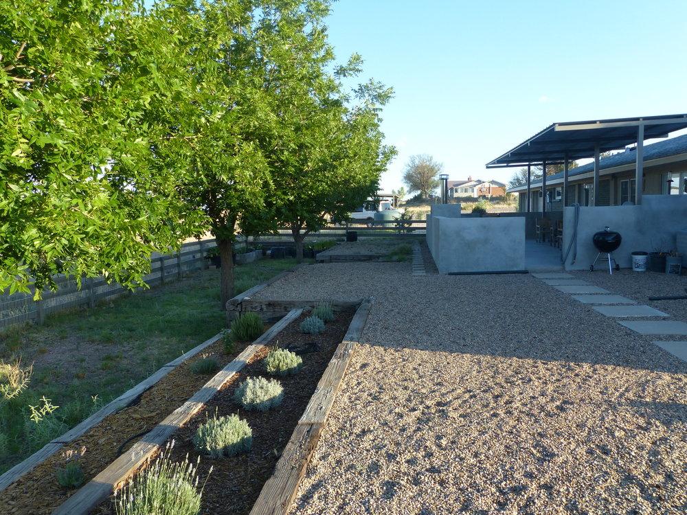 Southviewbackyard.JPG