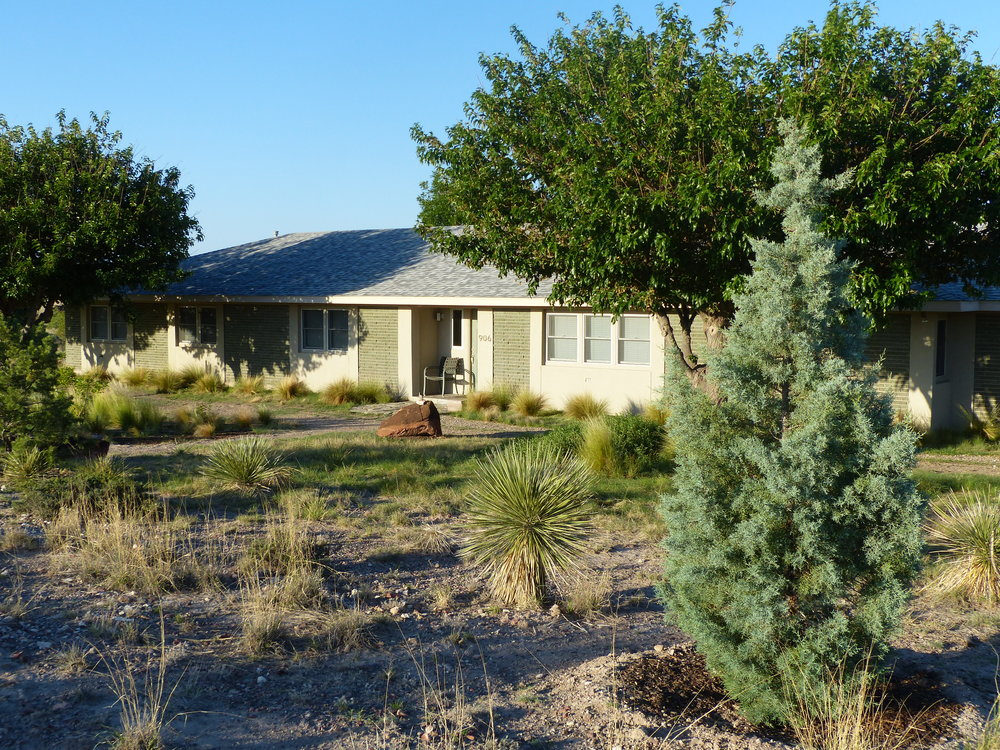 Offered At: $465,000