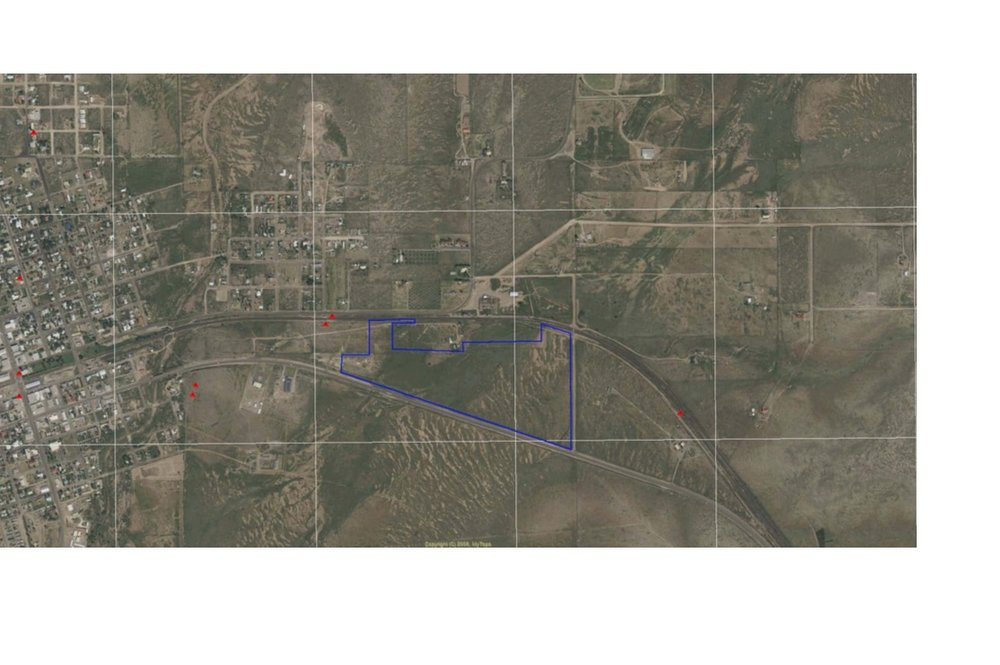 Google Earth.jpg