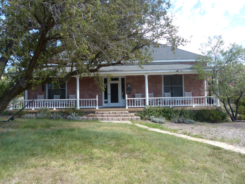 Offered At: $615,000