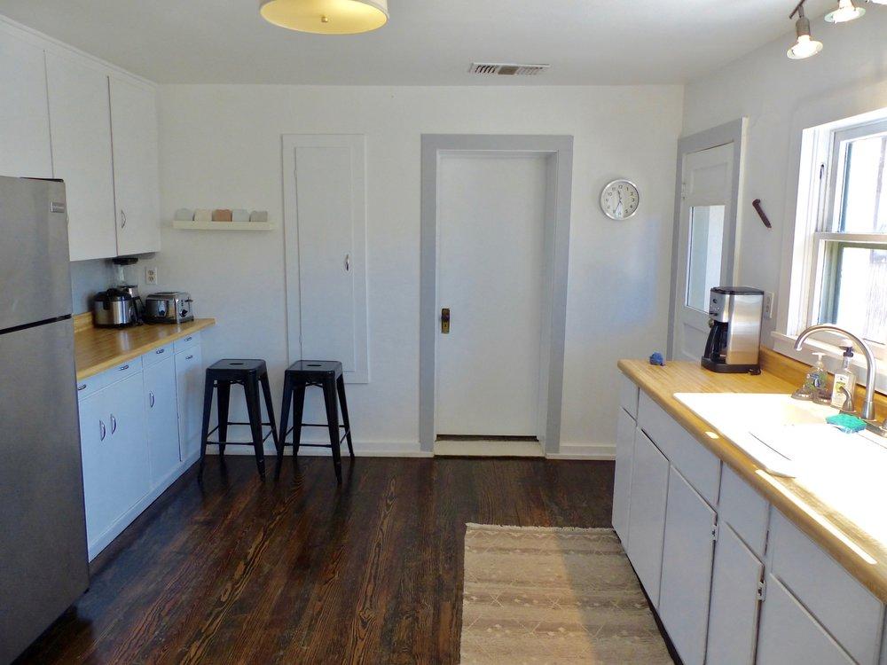 Kitchentoeast.jpg