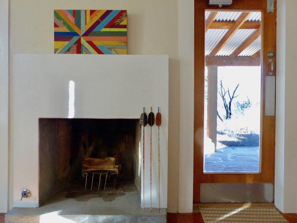 Fireplace door.jpg