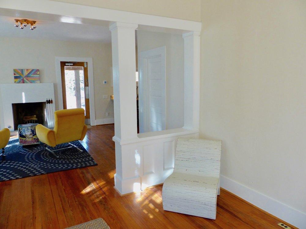 Chair to living.jpg