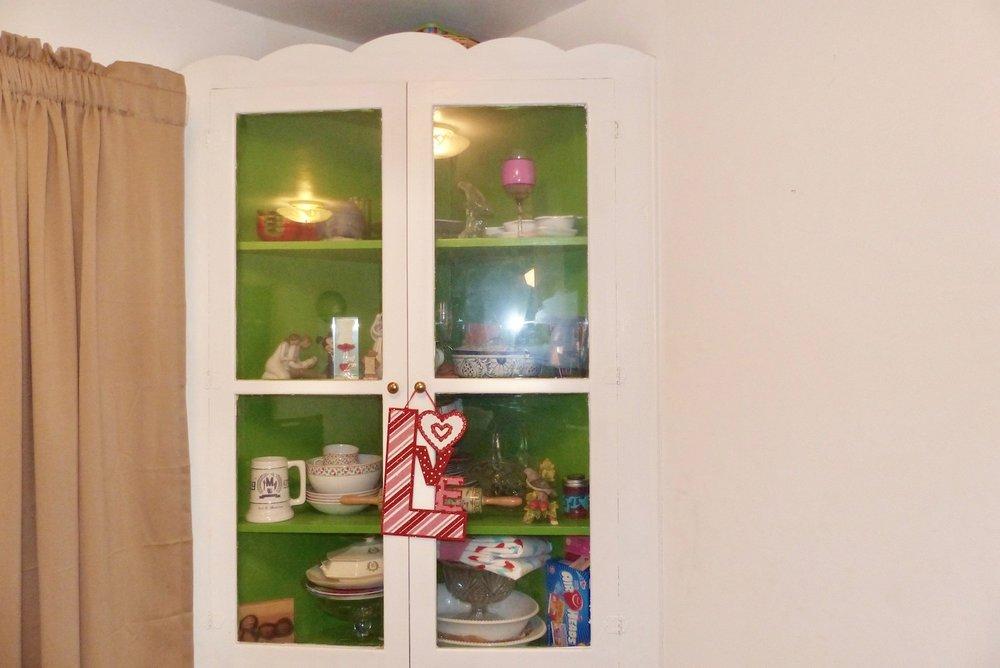 diningroom cabinet.jpg
