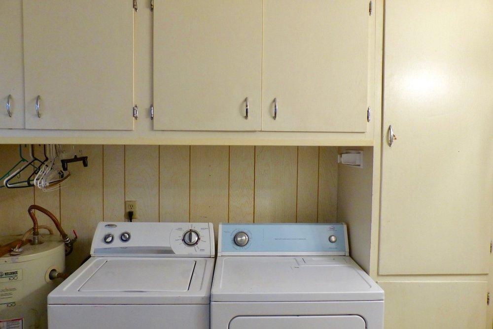 utilityroomw:d.jpg