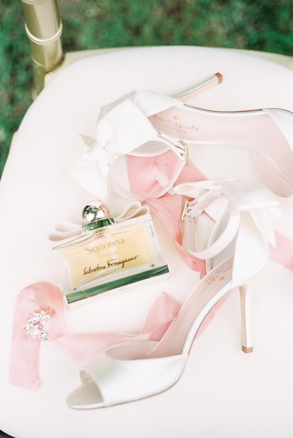 Phoebe & Abel - Bellawoods Events Ethiopian Wedding - Midlothian, TX ...