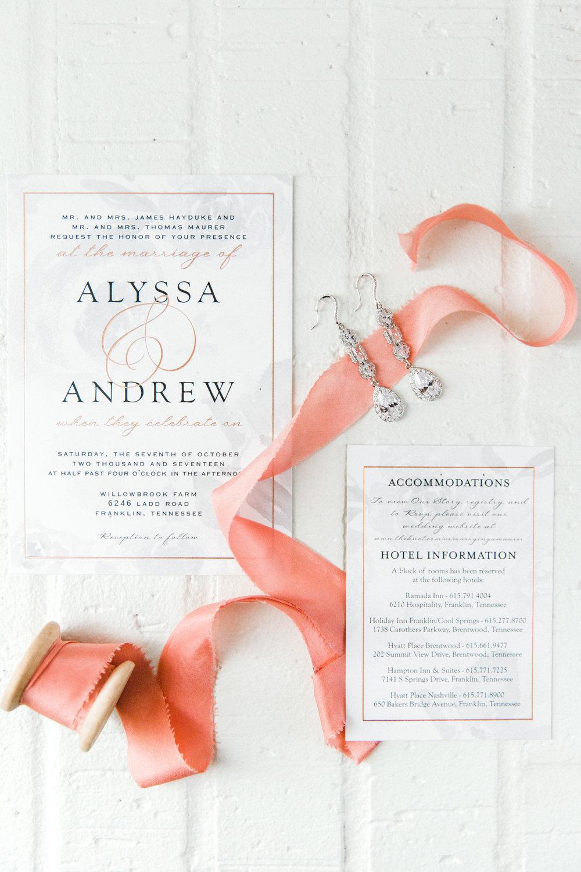 Paige-Mercer-Photography-Florida-Wedding-Photographer-Alyssa&Drew-1.jpg