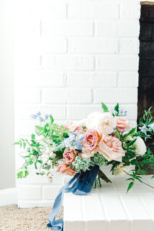 Paige-Mercer-Photography-Florida-Wedding-Photographer-Alyssa&Drew-4.jpg