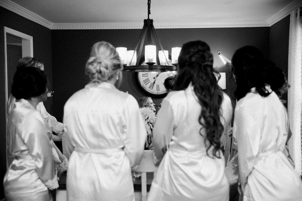 Paige-Mercer-Photography-Florida-Wedding-Photographer-Alyssa&Drew-8.jpg