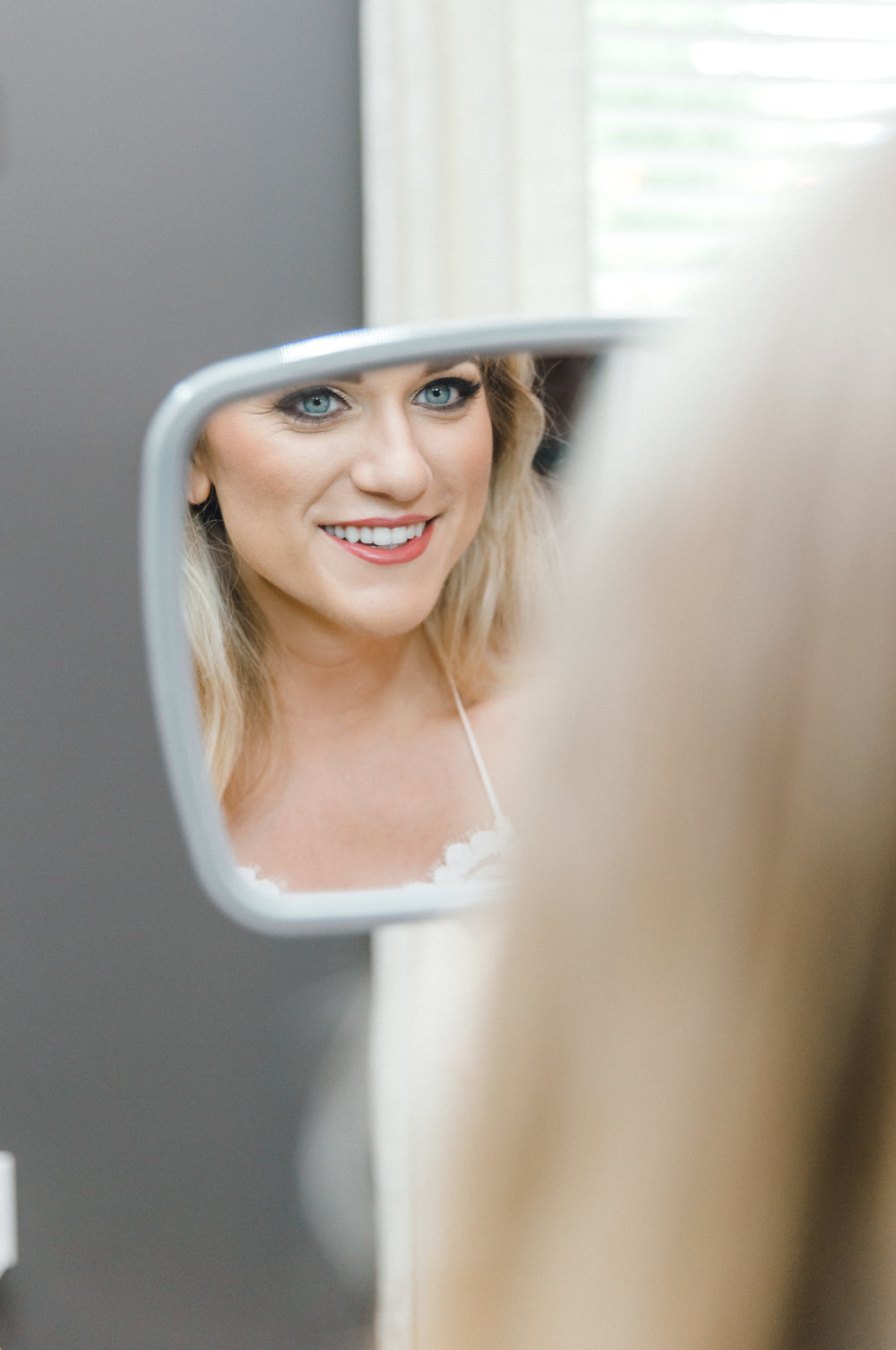 Paige-Mercer-Photography-Florida-Wedding-Photographer-Alyssa&Drew-10.jpg