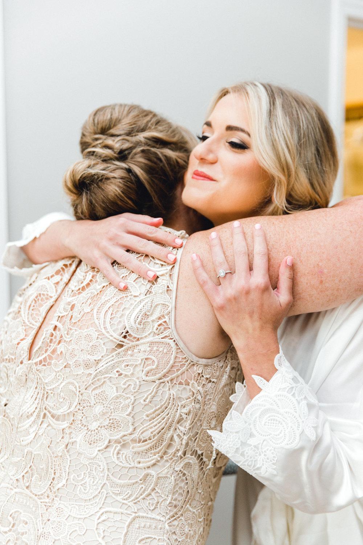 Paige-Mercer-Photography-Florida-Wedding-Photographer-Alyssa&Drew-20.jpg