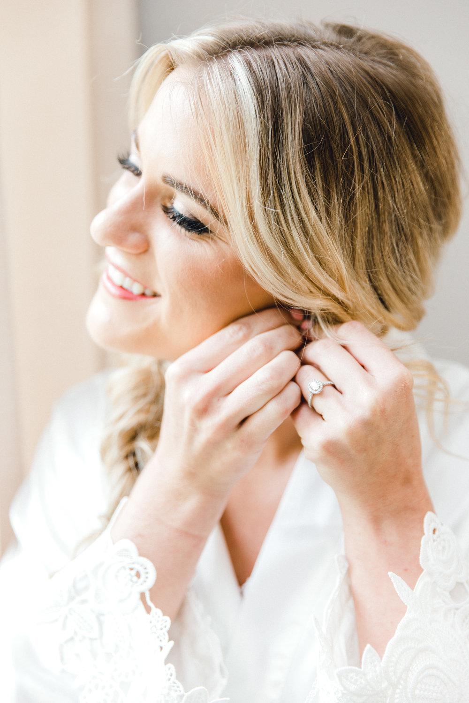 Paige-Mercer-Photography-Florida-Wedding-Photographer-Alyssa&Drew-22.jpg
