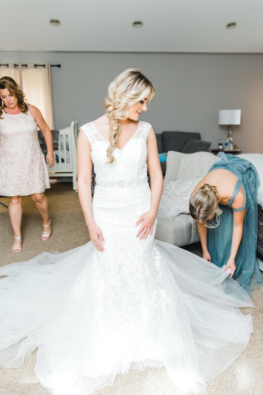 Paige-Mercer-Photography-Florida-Wedding-Photographer-Alyssa&Drew-28.jpg