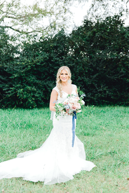 Paige-Mercer-Photography-Florida-Wedding-Photographer-Alyssa&Drew-30.jpg
