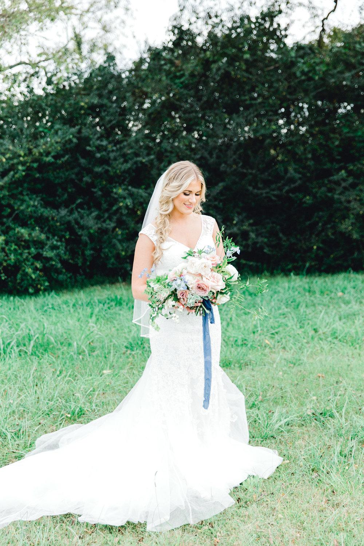 Paige-Mercer-Photography-Florida-Wedding-Photographer-Alyssa&Drew-32.jpg