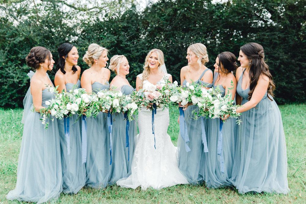 Paige-Mercer-Photography-Florida-Wedding-Photographer-Alyssa&Drew-34.jpg