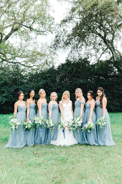 Paige-Mercer-Photography-Florida-Wedding-Photographer-Alyssa&Drew-35.jpg