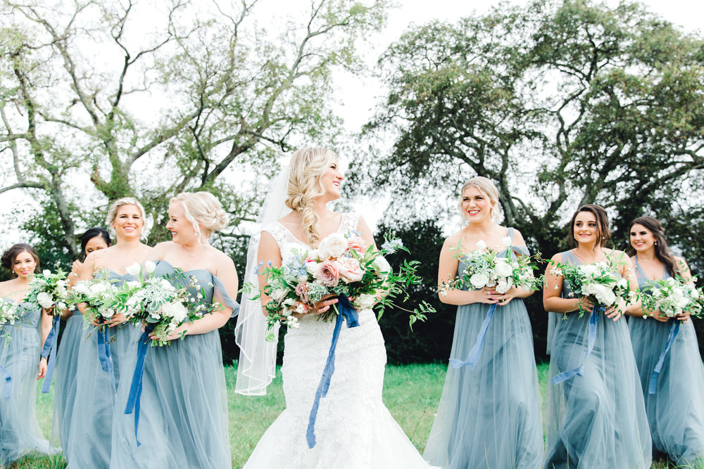 Paige-Mercer-Photography-Florida-Wedding-Photographer-Alyssa&Drew-36.jpg