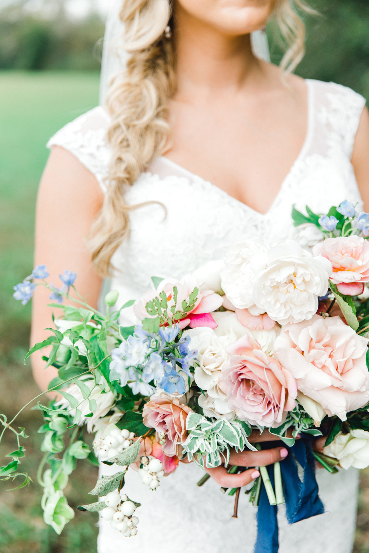 Paige-Mercer-Photography-Florida-Wedding-Photographer-Alyssa&Drew-38.jpg