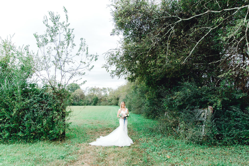 Paige-Mercer-Photography-Florida-Wedding-Photographer-Alyssa&Drew-37.jpg