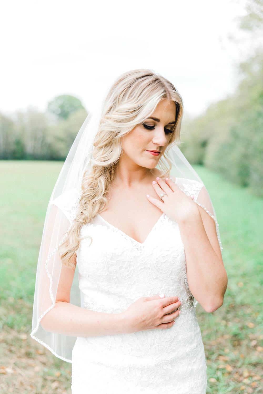 Paige-Mercer-Photography-Florida-Wedding-Photographer-Alyssa&Drew-39.jpg