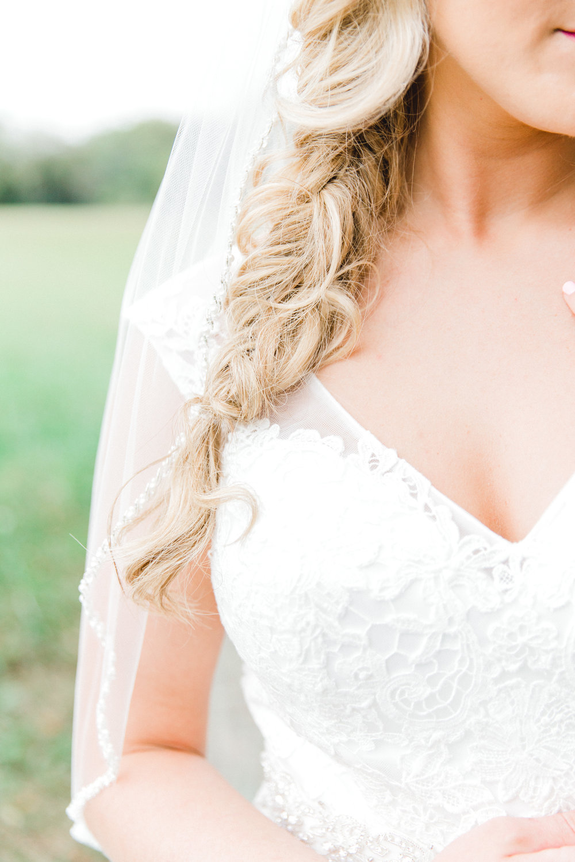 Paige-Mercer-Photography-Florida-Wedding-Photographer-Alyssa&Drew-40.jpg