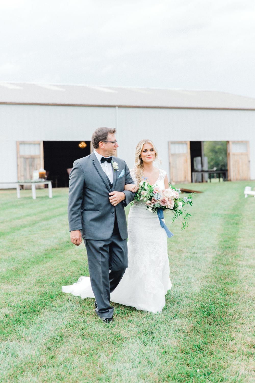 Paige-Mercer-Photography-Florida-Wedding-Photographer-Alyssa&Drew-42.jpg