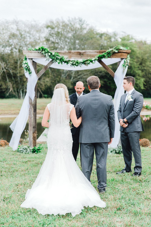 Paige-Mercer-Photography-Florida-Wedding-Photographer-Alyssa&Drew-44.jpg