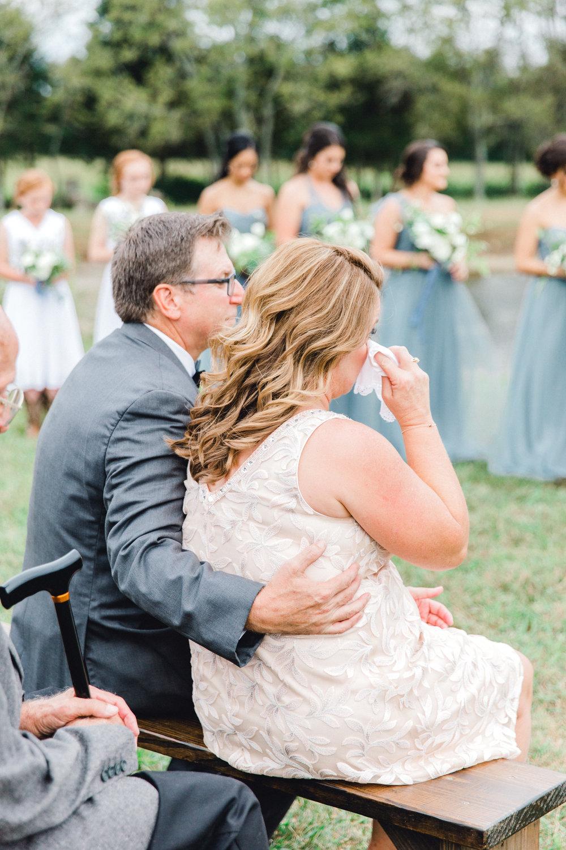Paige-Mercer-Photography-Florida-Wedding-Photographer-Alyssa&Drew-46.jpg