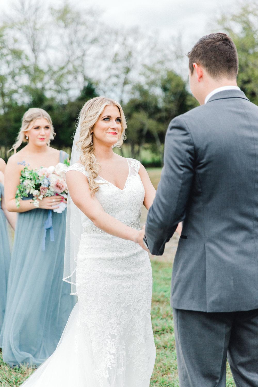 Paige-Mercer-Photography-Florida-Wedding-Photographer-Alyssa&Drew-47.jpg
