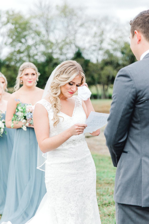 Paige-Mercer-Photography-Florida-Wedding-Photographer-Alyssa&Drew-51.jpg