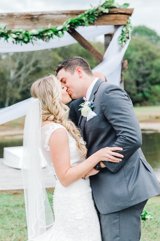 Paige-Mercer-Photography-Florida-Wedding-Photographer-Alyssa&Drew-52.jpg
