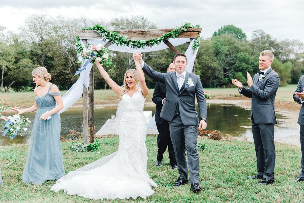 Paige-Mercer-Photography-Florida-Wedding-Photographer-Alyssa&Drew-53.jpg