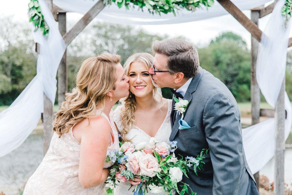 Paige-Mercer-Photography-Florida-Wedding-Photographer-Alyssa&Drew-56.jpg