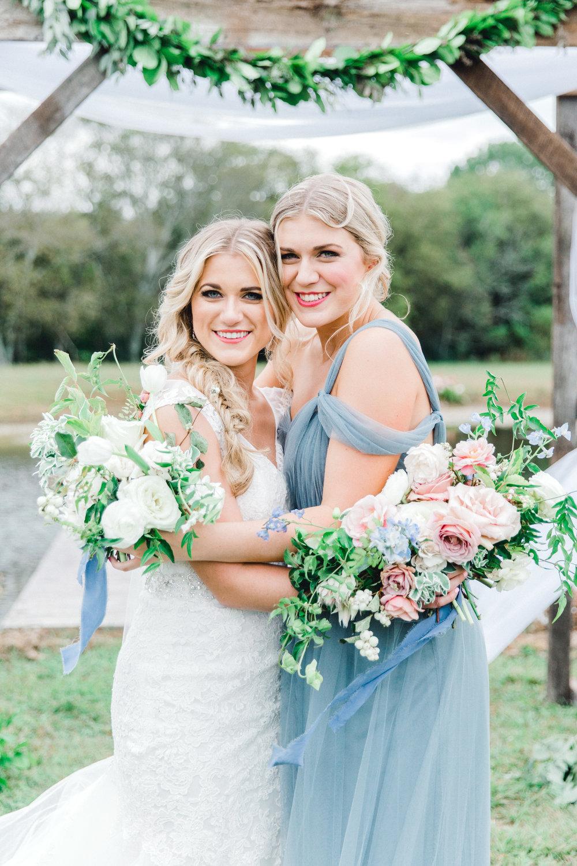 Paige-Mercer-Photography-Florida-Wedding-Photographer-Alyssa&Drew-57.jpg