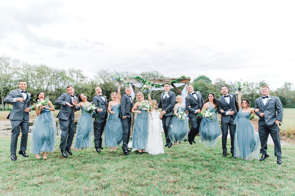 Paige-Mercer-Photography-Florida-Wedding-Photographer-Alyssa&Drew-59.jpg
