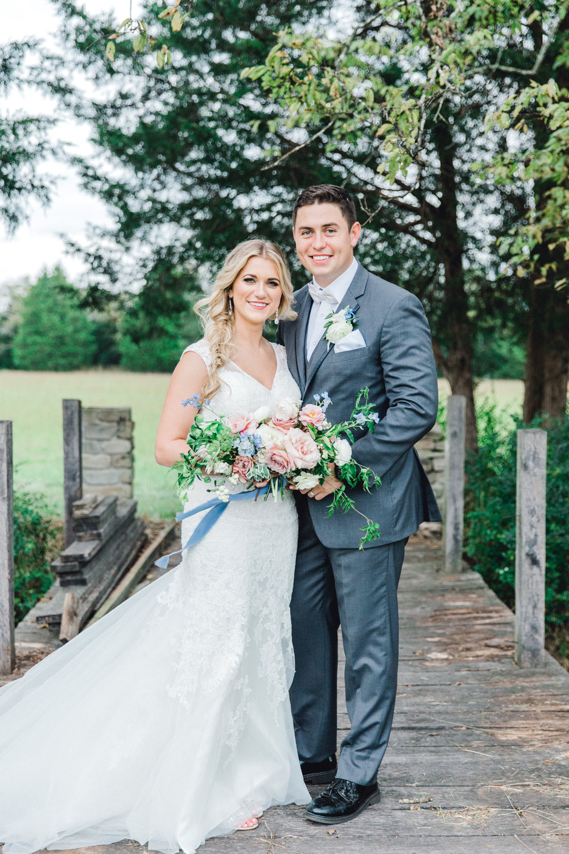 Paige-Mercer-Photography-Florida-Wedding-Photographer-Alyssa&Drew-60.jpg