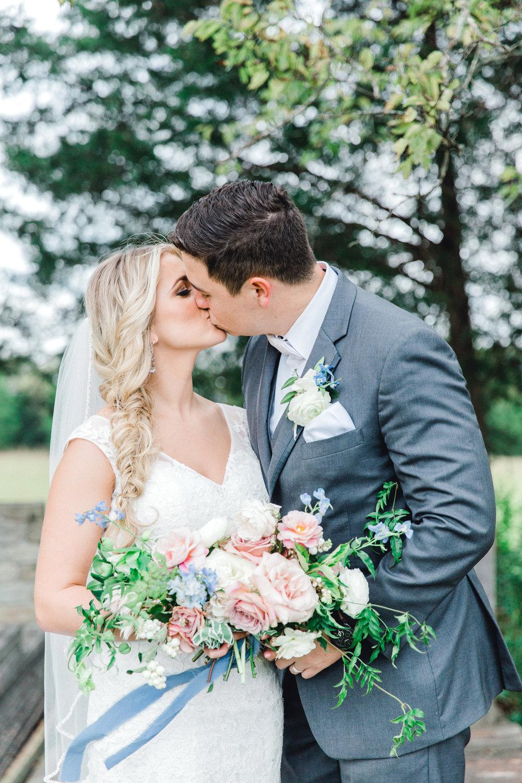 Paige-Mercer-Photography-Florida-Wedding-Photographer-Alyssa&Drew-61.jpg