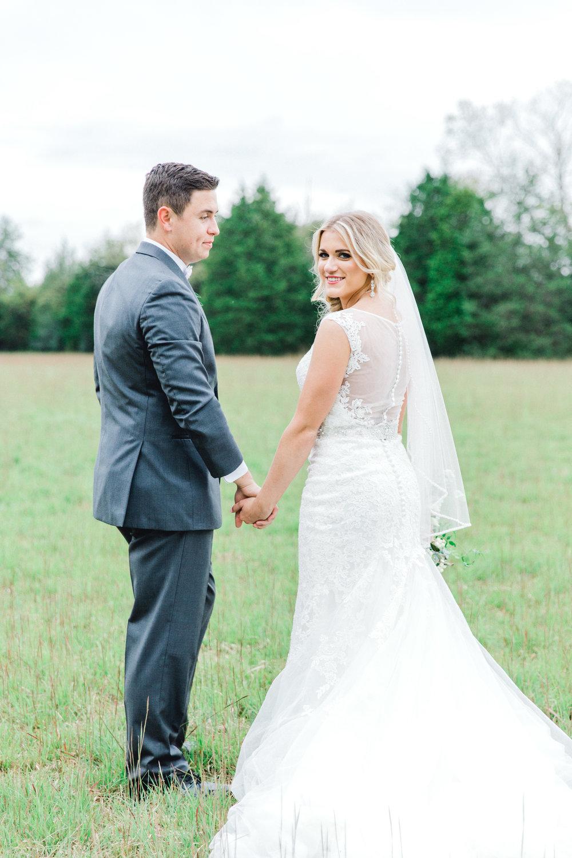 Paige-Mercer-Photography-Florida-Wedding-Photographer-Alyssa&Drew-62.jpg