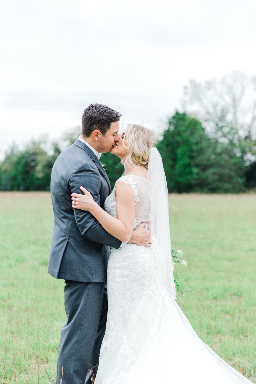 Paige-Mercer-Photography-Florida-Wedding-Photographer-Alyssa&Drew-63.jpg