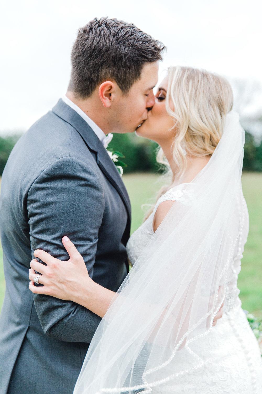 Paige-Mercer-Photography-Florida-Wedding-Photographer-Alyssa&Drew-64.jpg